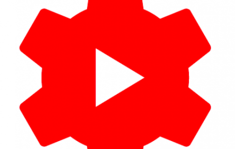 YouTube Studio: The Good And The Bad