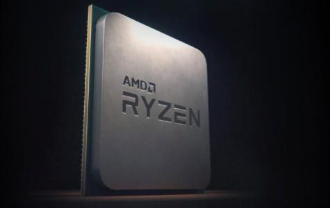 AMD Is Smashing Intel; Will It Stay That Way?