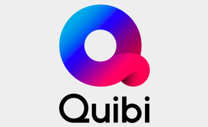 Quibi: A Video Service That's Not Far-Fetched