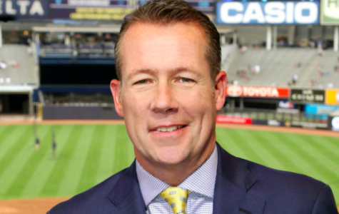 Q & A with YES Network's Jack Curry