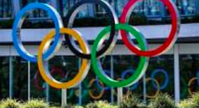 Why the Olympics Postponement is the Right Decision