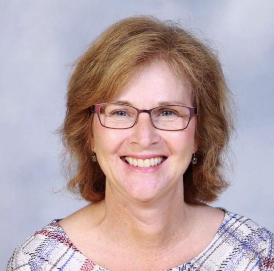 Mrs. Kardis, The Sequel