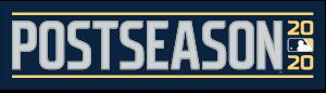Image courtesy of MLB Static