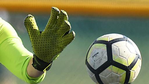 JV Soccer Recap