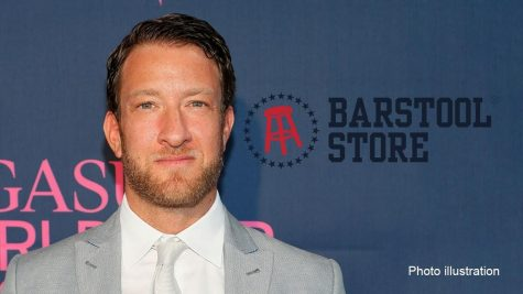 Barstool Sports' Portnoy Starts Fund to Help Small Businesses