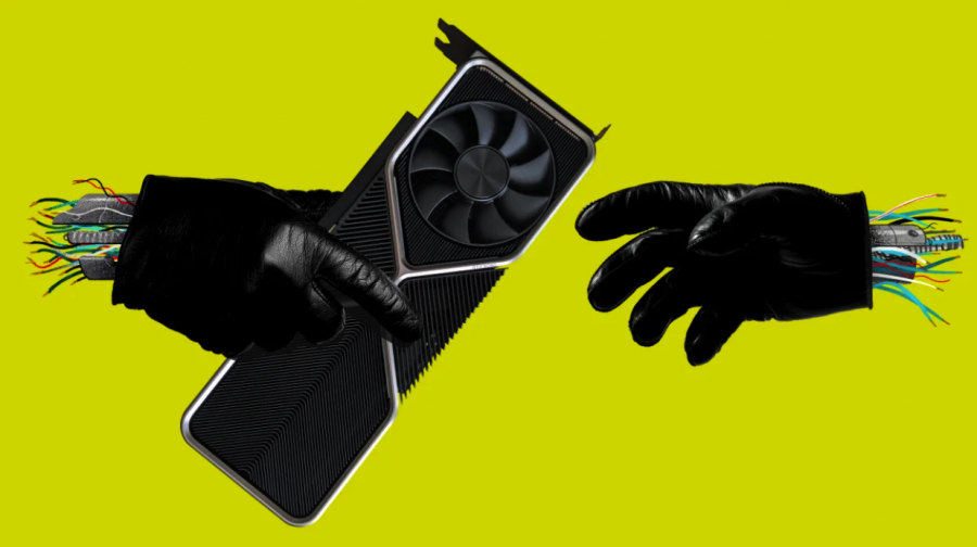 Image Courtesy of: https://gizmodo.com/the-nvidia-rtx-3080-ebay-debacle-exposed-a-scalper-bot-1845133050