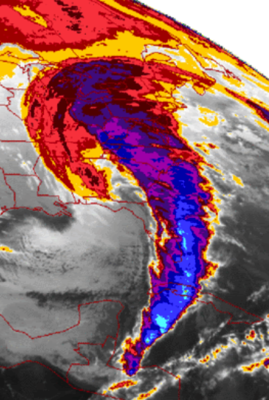 Image Courtesy of: https://www.earthnetworks.com/blog/worst-blizzards-winter-weather-history/ https://en.wikipedia.org/wiki/Great_Appalachian_Storm_of_1950 https://en.wikipedia.org/wiki/Northeastern_United_States_blizzard_of_1978#:~:text=The%20Northeastern%20United%20States%20blizzard,the%20New%20York%20metropolitan%20area.&text=The%20storm%20killed%20about%20100,in%202019%20terms)%20in%20damage. https://en.wikipedia.org/wiki/January_2016_United_States_blizzard https://en.wikipedia.org/wiki/1993_Storm_of_the_Century