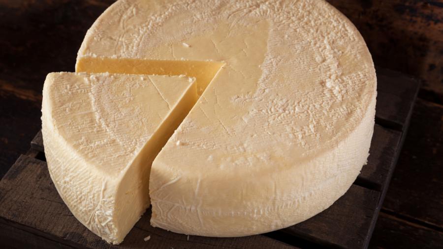 That%E2%80%99s+A+Lot+of+Cheese%E2%80%A6