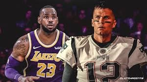 Image Courtesy of: https://clutchpoints.com/patriots-news-tom-brady-speaks-out-on-relationship-with-lebron-james/