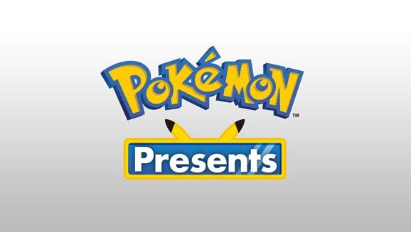 Image courtesy of Pokemon Twitter