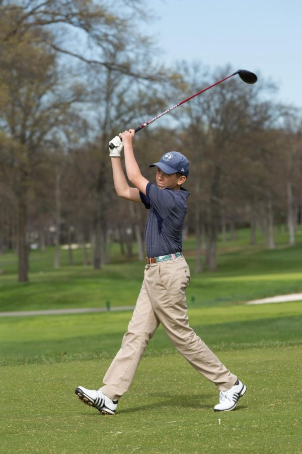 OP+Golf+Tees+Off+Season+With+Two+Wins