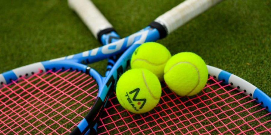 OP Tennis